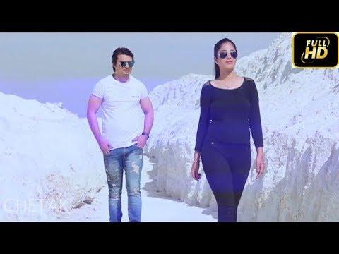 Xxx Mp4 2018 का सबसे दर्द भरा गाना तू बेवफा है Tu Bewafa Hai 2018 Best Hindi Sad Video Song 3gp Sex