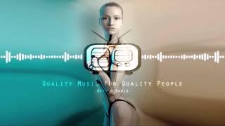 Sex Whales - Sincerity (feat. Ranja) (Kultur Remix) [Drumstep I Free Download]