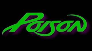 Poison - Unskinny Bop