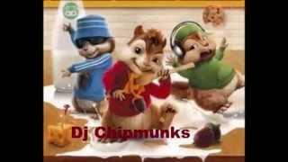 Mainu Ishq Da Lagya Rog | Full Audio Song | Chipmunk Version | Tulsi Kumar | Khusali Kumar