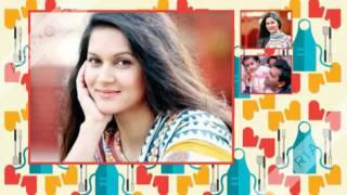 Brishti_Chhuye-Tahsan - Metila 2016