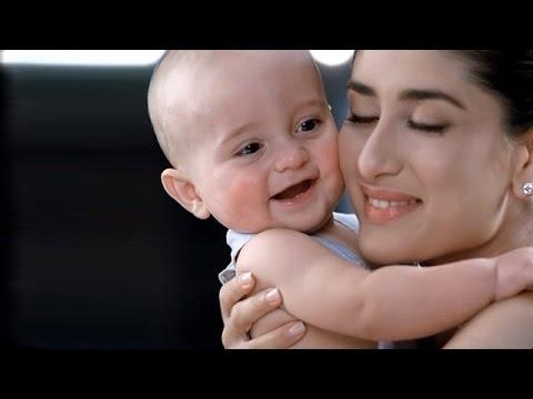 Xxx Mp4 Kareena Kapoor To DELIVER A BABY BOY 3gp Sex