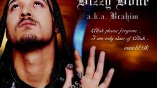BizzyBone-Thugz In Thieveland (Full Version)*Unreleased*
