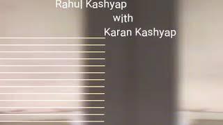 Isqe wala love remix dance Rahul Kashyap