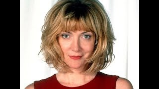 Actress Glenne Headly 1955-2017 Memorial Video