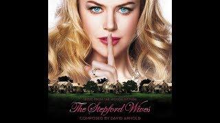 Stepford Wives - finale suite soundtrack