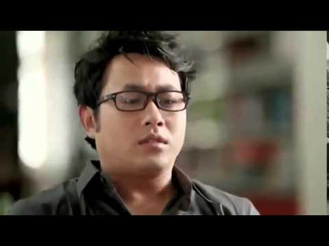 Xxx Mp4 MENSINBA NGAMDRABA Sorri Senjam Manipuri Song 2013 3gp Sex