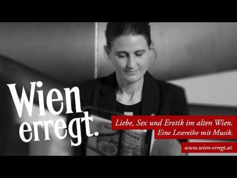 """Xxx Mp4 Wien Erregt – """"Die Wienerinnen"""" 3gp Sex"""
