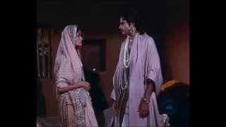 Ashadh  Ka Ek Din By Mohan Rakesh