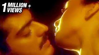 Vaanil Kayudhe - Vaali Tamil Movie Song - Ajith Kumar, Simran