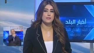 SYRIA NEWS أخبار سورية - الأحد 2016\11\13 الجيش يحرر خربة خان الشيح والمدجنة الشرقية بريف دمشق