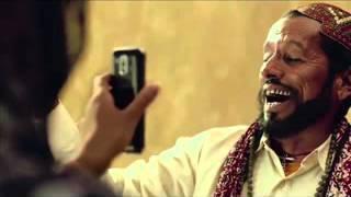 Bhit Ja Bhittai new Sufi song HD - 240P.mp4