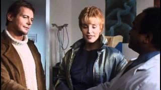 Ürharcosok  (Sci-fighters)  teljes film magyar szinkronnal