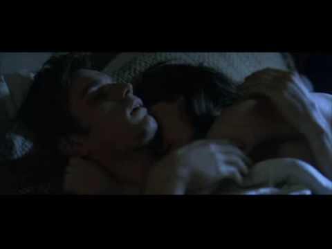 Fat movie young adam sex scenes hiv oral sex