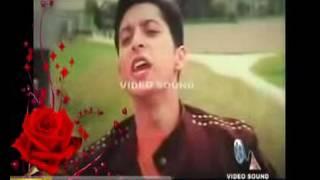 Aage Aage Chahat Chali   Chand Sa Roshan Chehra 2005  Udit Narayan    YouTube