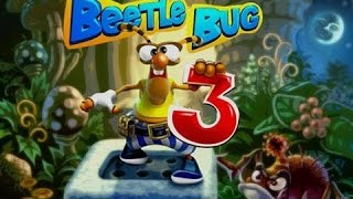 Beetle Bug 3 (Full Game)