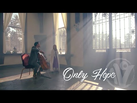Only Hope cover by One Voice Children s Choir feat. The Piano Guys Steven Sharp Nelson