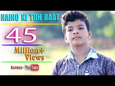 Xxx Mp4 Naino Ki Toh Baat Covered By Satyajeet Full HD Video 3gp Sex