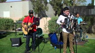 Grupo Eficiencia - Coachella Valley