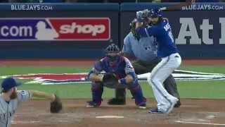 Mejores momentos y jugadas de la semana en Playoffs MLB- DeportivAPP