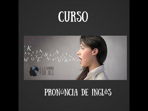 watch Erros de Pronúncias em Inglês Cometidos por Brasileiros