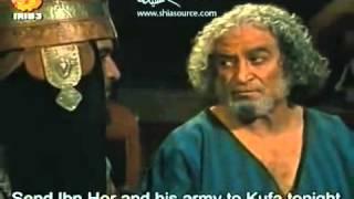 Mukhtar nama episode 37 eng sub titles