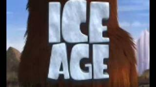 Movies - Ice age 3 the new (Full Dvd Quality).mp4