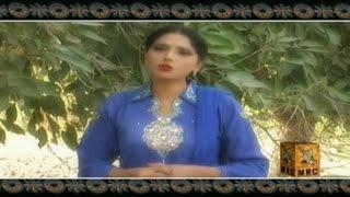 Suraiya Soomro - Thiyu Naraz Sohral Sayein Aa - Allah Saaein Kari Aj Achi - Volume 5