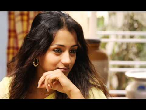 south indian girl sexy video clips