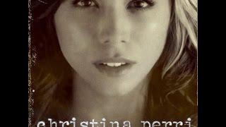 Christina Perri - A Thousand Years - Subtitulado Ingles/Español