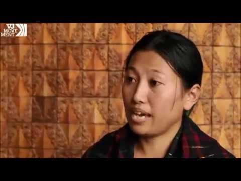Xxx Mp4 Rohingya Population Control Sexual Violence Of Minority Women 3gp Sex