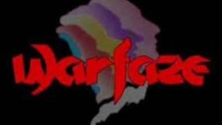 Warfaze - Nodi Tire [original]