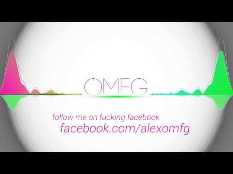 OMFG - Hello Mp3