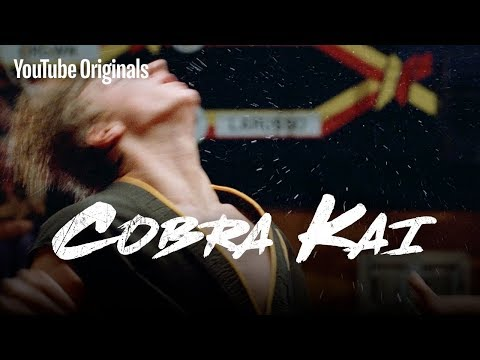 Xxx Mp4 Never Before Seen Karate Kid Footage 3gp Sex