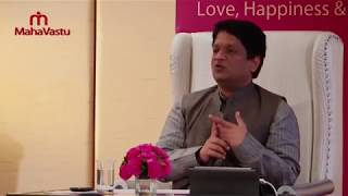 How Health Problems Can be Solved by Implementing Vastu Tips?   Dr. Khushdeep Bansal
