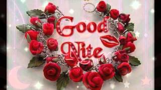 Good Night Sweet Dreams Wishes,Good Night Greetings,E-Card,Wallpapers,Good Night Whatsapp Video