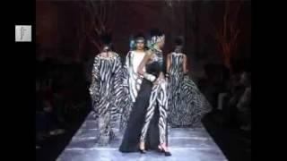 Payal Jain - Wills Life Style India Fashion Week Autumn / Winter 2012 - part2