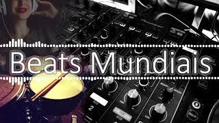 Afro House 2018 - Beats Mundiais   Fiz quê x TaViBem x Muita dore x Ta se por X SUSBCREVE**