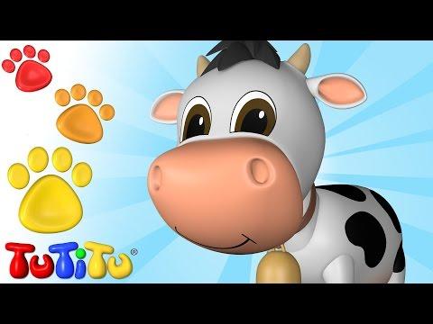 Xxx Mp4 TuTiTu Animais Em Português Vaca E Outros Animais 3gp Sex