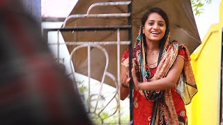 Aakasmikam Official Malayalam Short Film 2014 :: ആകസ്മികം മലയാളം ഹ്രസ്വചിത്രം 2014