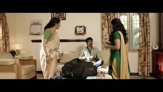 Kaaki Sattai ~ Deleted Scene - 1   Siva Karthikeyan,Sri Divya   Anirudh   Durai Senthilkumar
