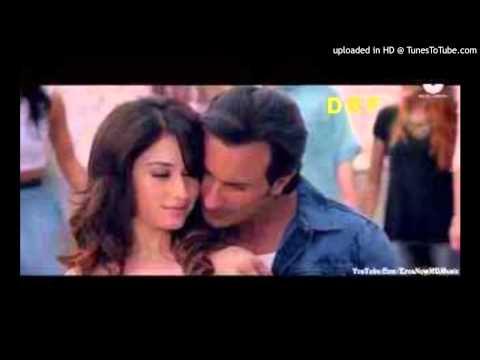 Jumme_Ki_Raat-Part_1_(Remix)-Salman_Khan_N_Palak_Muchhal(sumirbd.mobi)