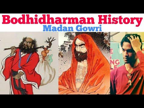 Xxx Mp4 Bodhidharman History Tamil Madan Gowri MG 3gp Sex