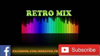 RETRO MIX || NAJWIĘKSZE HITY (2010-2012)
