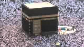 Maulana Tariq Jameel Bayan Hazrat Musa Ki Kahani