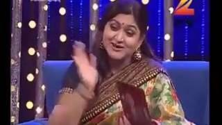 keerthy suresh says chiyaan vikram !!