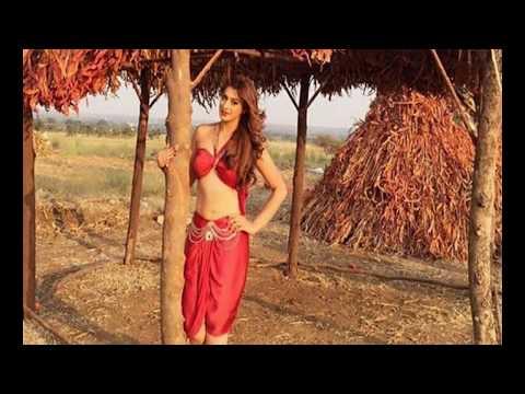 Tamil Actress Lakshmi Rai hot and sizzling Sexy Rare Video
