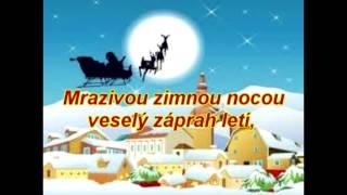 Belo Felix deťom - Vianočná víla