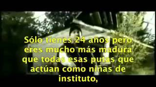Eminem - Crazy In Love Sub Español HD