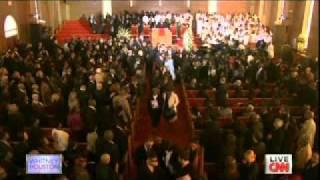 Whitney's Funeral Final.flv
